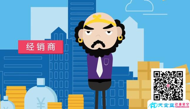 武汉企业宣传动画制作的发展前景如何?