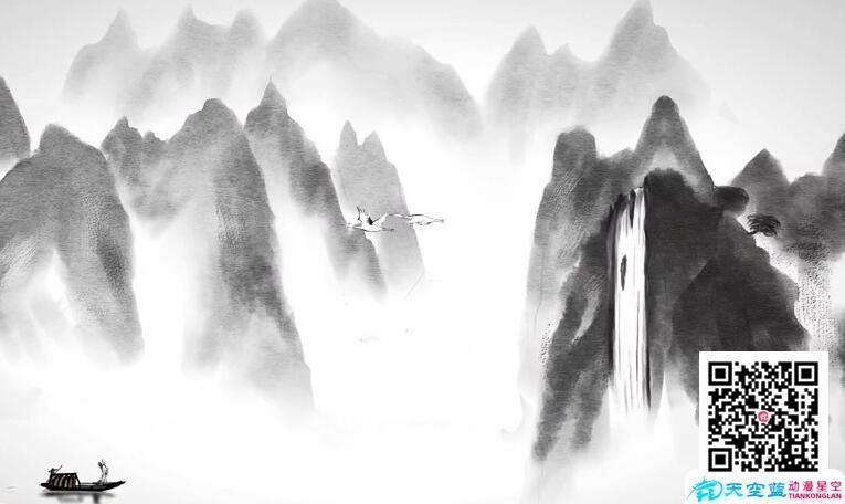 http://e.xinaosheng.com/post/319.html|二维动画制作