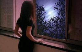 """武汉医院宣传动画片制作《抑郁症的""""报警信号""""》"""