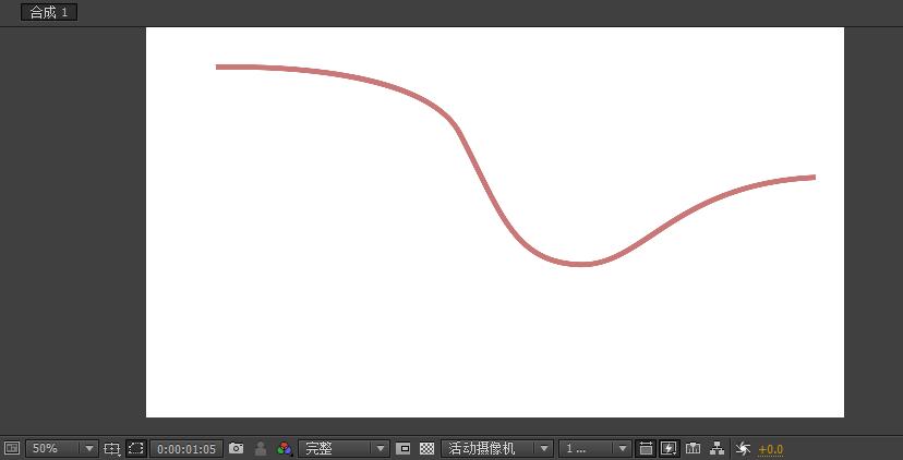 让你10分钟学会用AE软件制作MG动画 动画制作 第7张