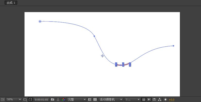 让你10分钟学会用AE软件制作MG动画 动画制作 第10张