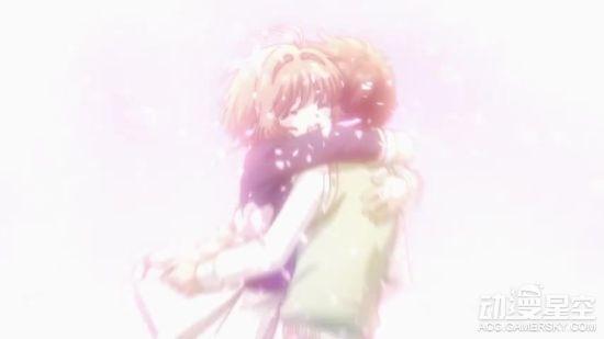 《魔卡少女樱 CLEAR CARD篇》NICO好评度破95% 动漫星空 第3张