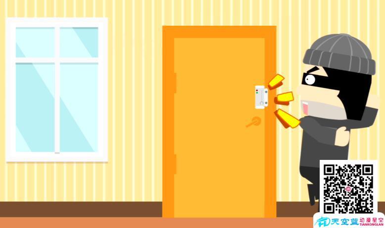 动画在企业形象宣传中的应用.jpg 动画在企业形象宣传中的应用 动画制作