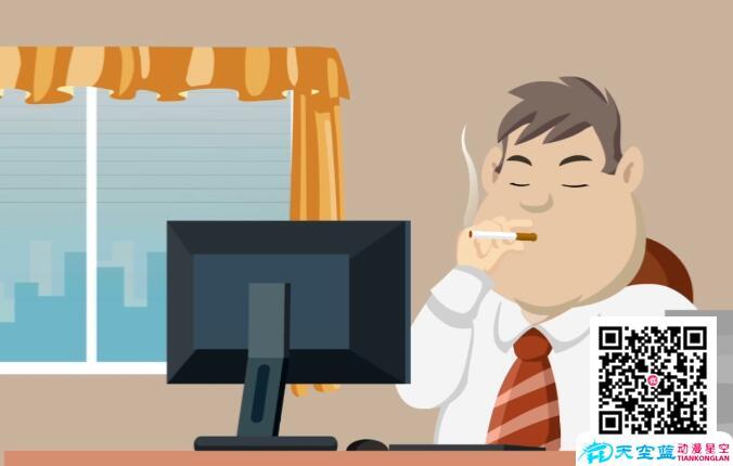 动画广告片制作公司商业创意宣传片动画制作要注意什么?