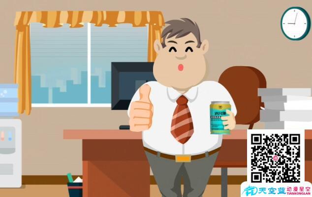 广告携手动漫来推动动漫与广告产品的双赢模式