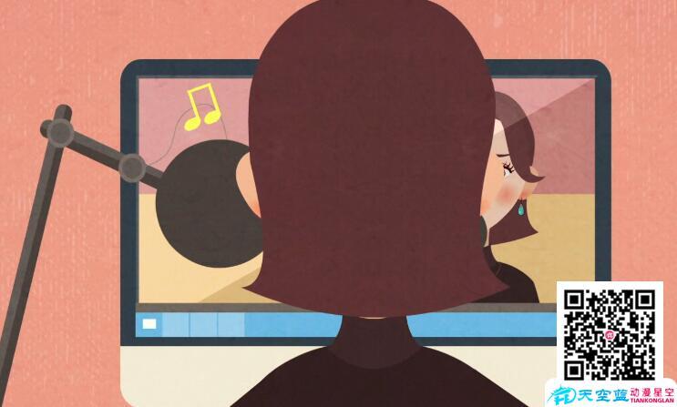 """新媒体———动漫制作广告必须借助的""""4A""""级传 播途径"""