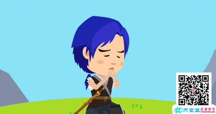 动漫广告制作在旅游景区营销中的优势.jpg MG视频动画公司可以为用户提供那些类型的视频制作? 动画制作