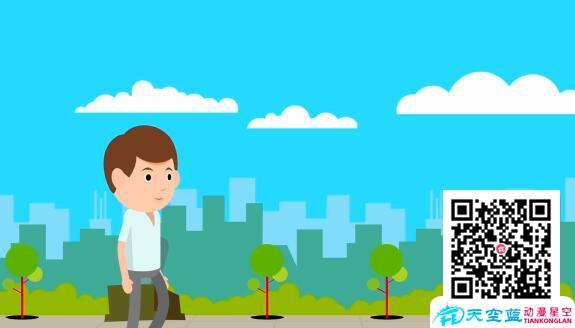 mg动画在如今移动互联网视频营销时代起着举足轻重的低位.jpg 原创MG动画脚本:你会洗脸吗? 动画制作
