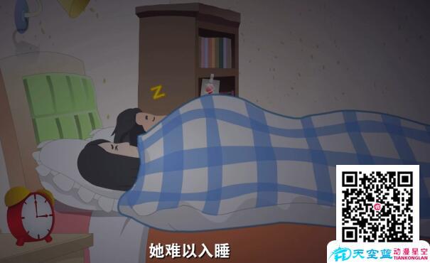 武汉二维动画制作公司规划前期需要做哪些工作?