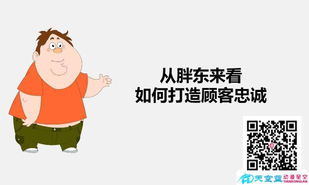 微课制作:中国石油大学市场营销