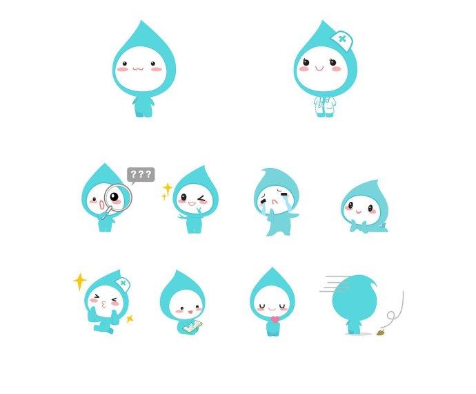 武汉吉祥物设计需要满足什么条件 动画制作 第1张