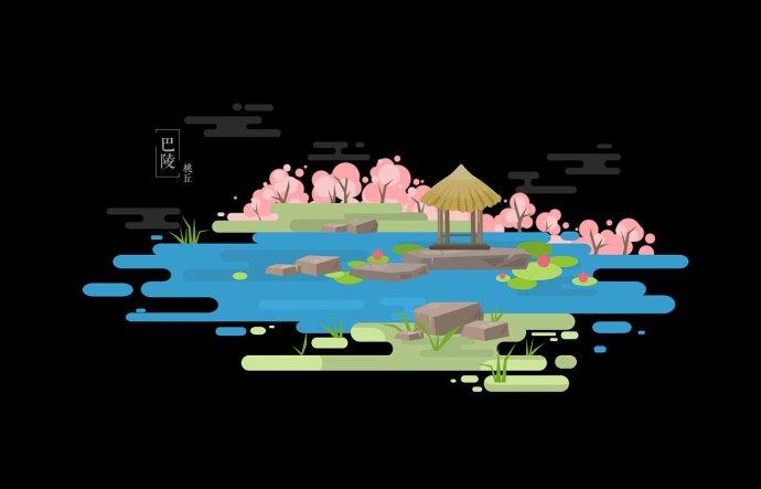 动画制作公司合肥哪一家性价比高 动画视频制作公司公益广告短片代做MG企业公司宣传片飞碟说FLASH设计 动画制作