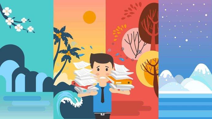 动画制作 flash动画类似飞碟说mg动画创意求婚礼视频产品宣传动画