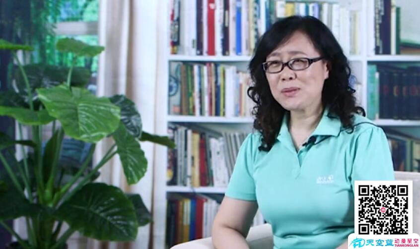 微课制作-棚拍置景.jpg 武汉微课制作(棚拍置景):上海交通大学《随机模拟方法与应用》 微课慕课