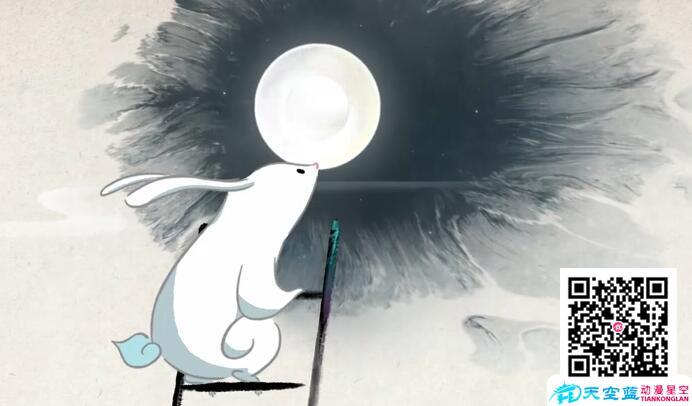 飞碟说ae产品广告企业宣传片结婚礼mg动画FLASH视频定制作设计