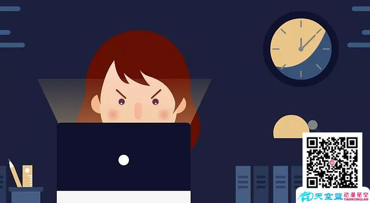 企业为什么要制作动画宣传片?