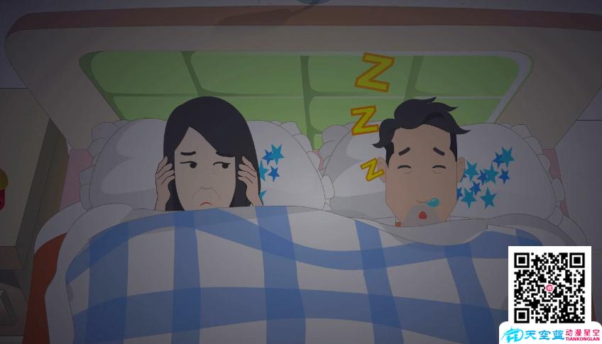 睡眠障碍.png