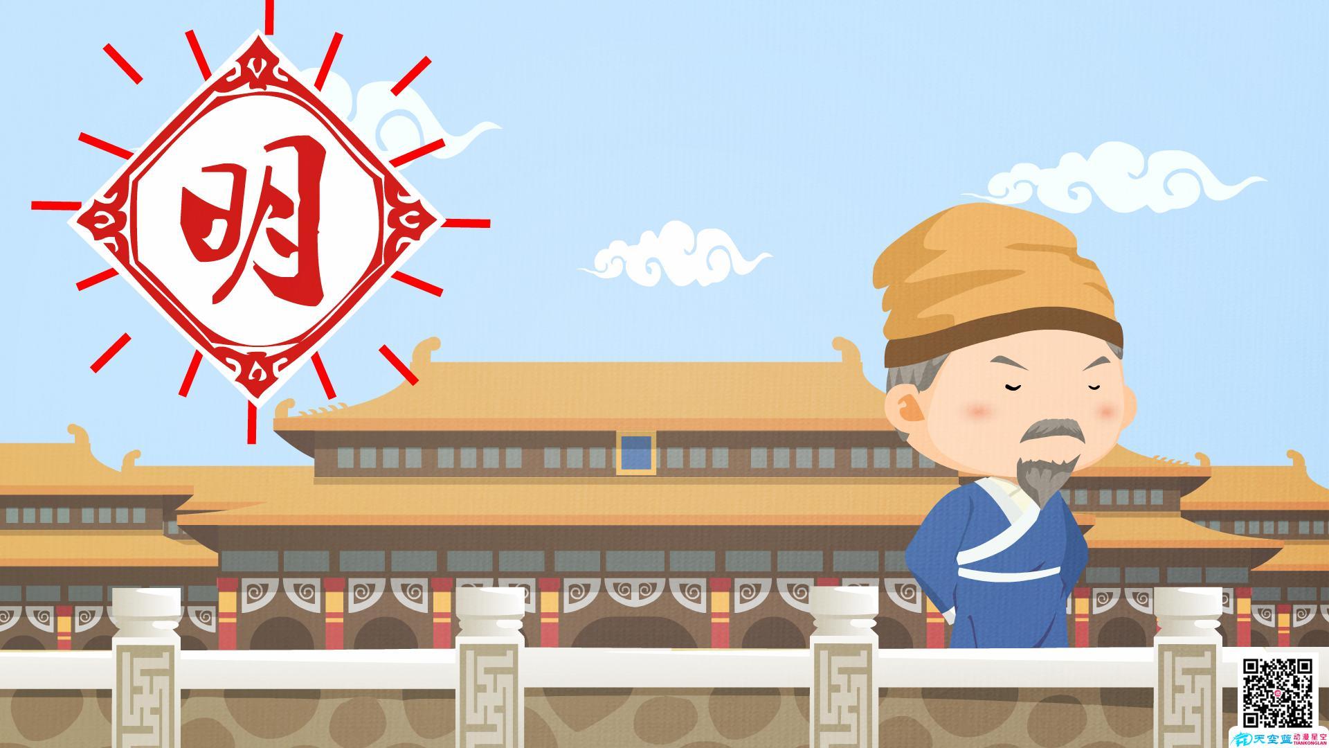 武汉动画广告宣传制作带来的优势有哪些?
