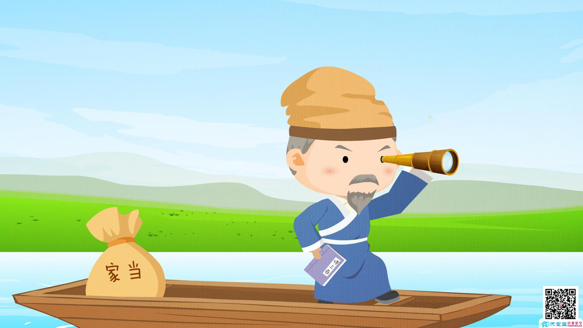 动画宣传短视频可以吸引到微信客户吗?