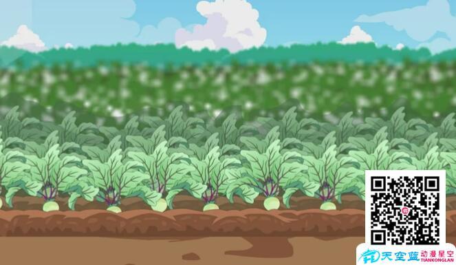 企业动画宣传片制作一分钟多少钱?
