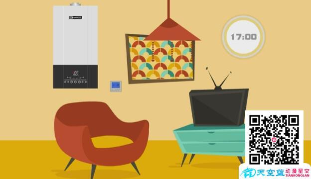 动画宣传片:比传统广告更经典的企业品牌宣传方式