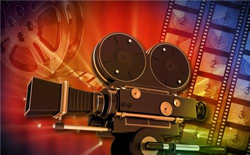广告视频制作有哪些表现形式?
