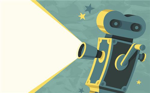 影响企业宣传片价格的六个因素是什么?