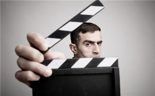 宣传片制作进入电商时代,企业宣传片公司开启非标行业新模式