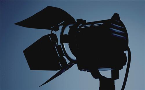 文案策划对公司宣传片拍摄的重要作用 动画制作学习 第2张