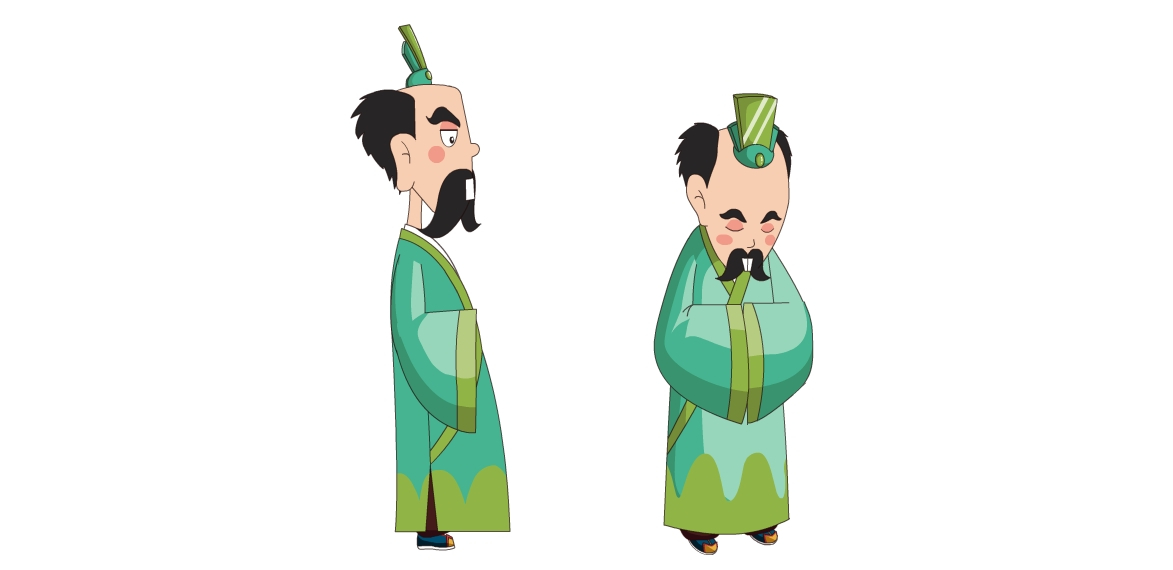二维动画宣传片制作的价值表现在哪些方面? 动画制作