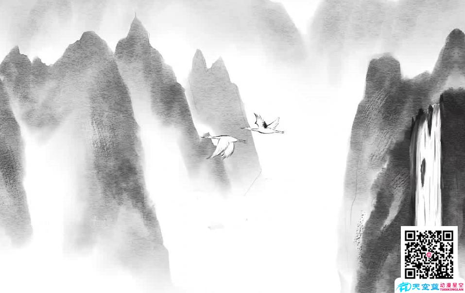 武汉动画电影的发展目标