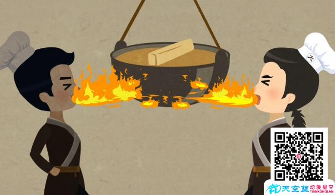 动画制作公司如何才能制作出好的动画视频作品
