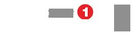 动画制作服务流程 未命名 第7张