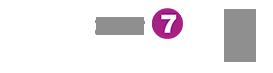 动画制作服务流程 未命名 第13张