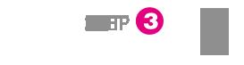 动画制作服务流程 未命名 第9张