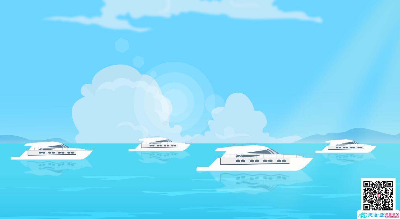 《雾在哪里》动漫教学视频 动漫教学视频 第3张
