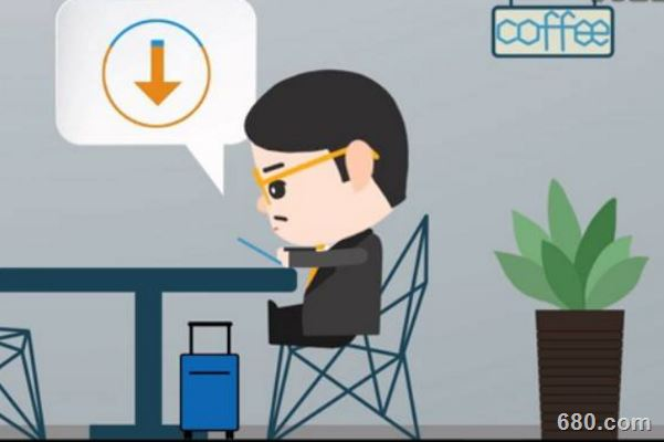 FLASH网络动画有哪些创意体现?