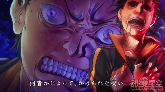"""《从零开始OVA》PV公开 第二部""""冰结之绊""""动画制作中"""