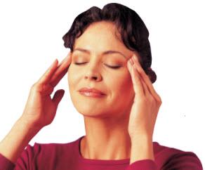 为什么做眼保健操能预防近视? - 黄鹤楼十万个为什么动漫视频