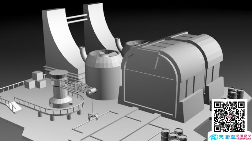 三维3D动画制作报价详细清单.png
