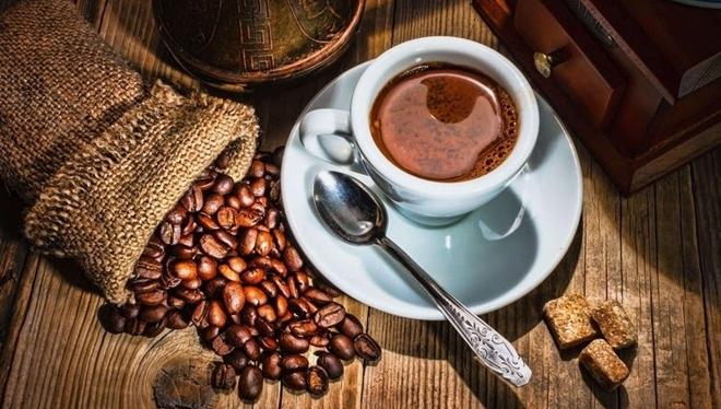 动画制作《咖啡竟然也是美容养颜小帮手》健康知识科普动漫宣传片