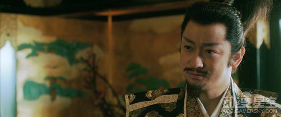 《刀剑乱舞》真人电影预告公开 刀剑男士穿越时空刺杀织田信长 动漫星空 第6张