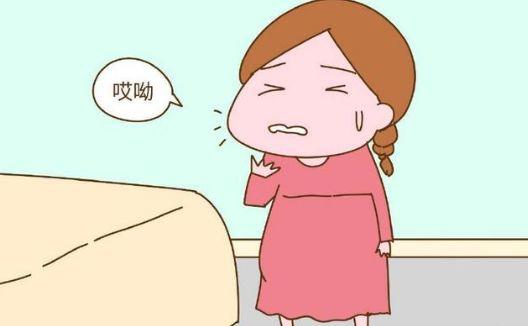 动画制作《秋冬对付鼻炎 讲究滋阴润燥》健康知识科普动画宣传片