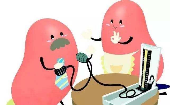 《养肾护骨正当时  不妨试试这五招》健康知识科普动漫宣传片