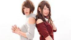 真实版后街女孩?日本女装大佬感叹自己经历略奇葩