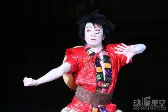 宫崎骏动画制作《风之谷》将推出歌舞伎版 完全展现原作