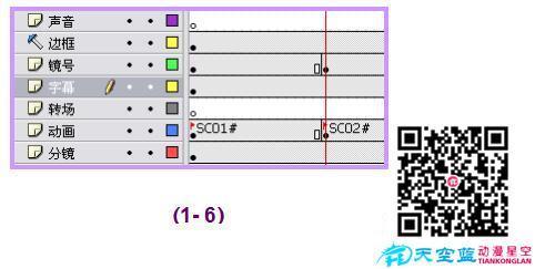 动画制作元件要求.jpg