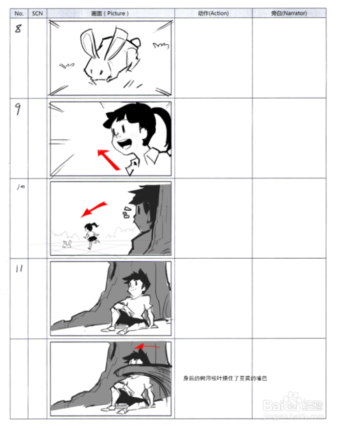 找动画制作公司怎样的才算有实力呢? 动画制作学习 第4张