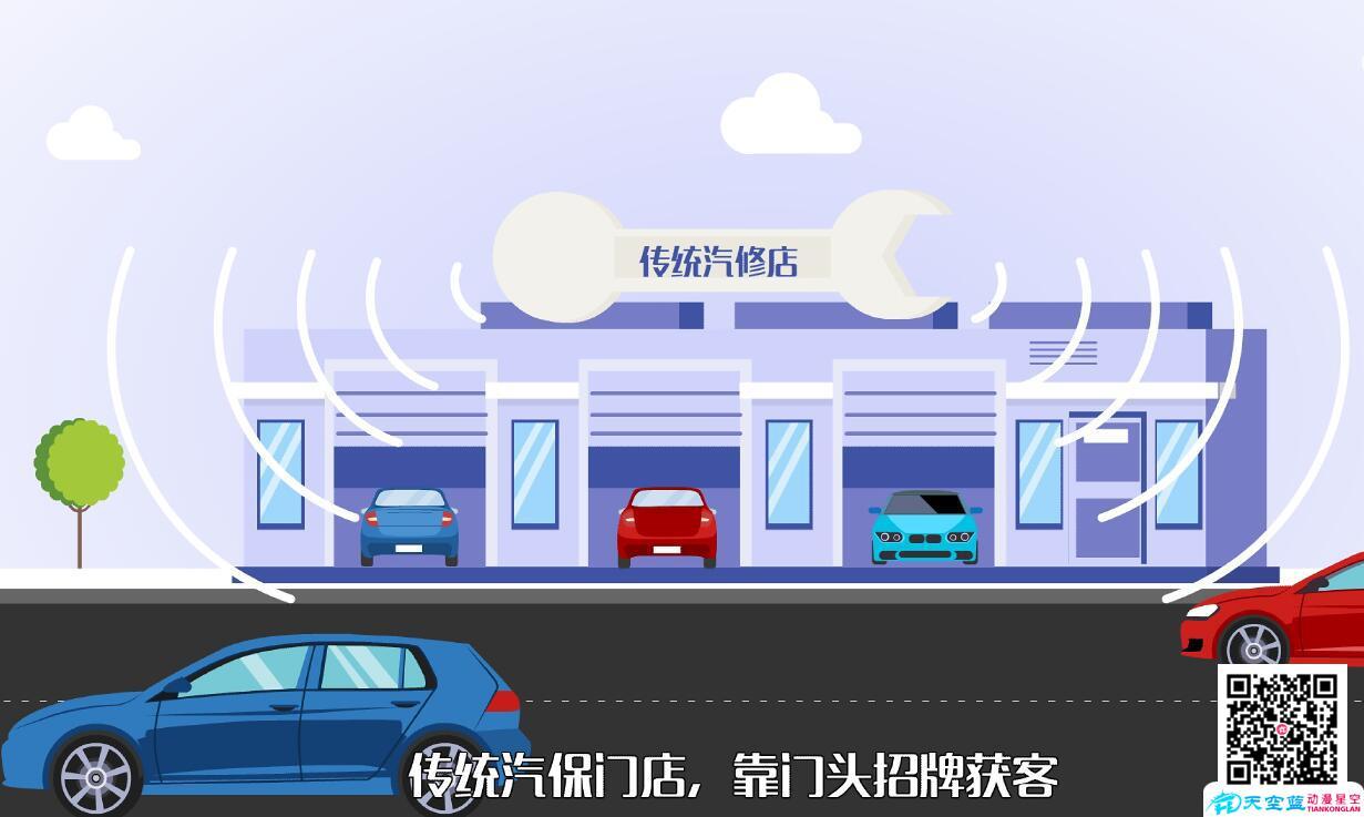 惠养车动画分镜十.jpg