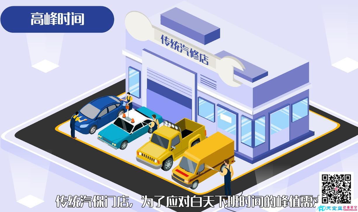 惠养车动画分镜十七.jpg